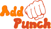 Add Punch - Free Listing site